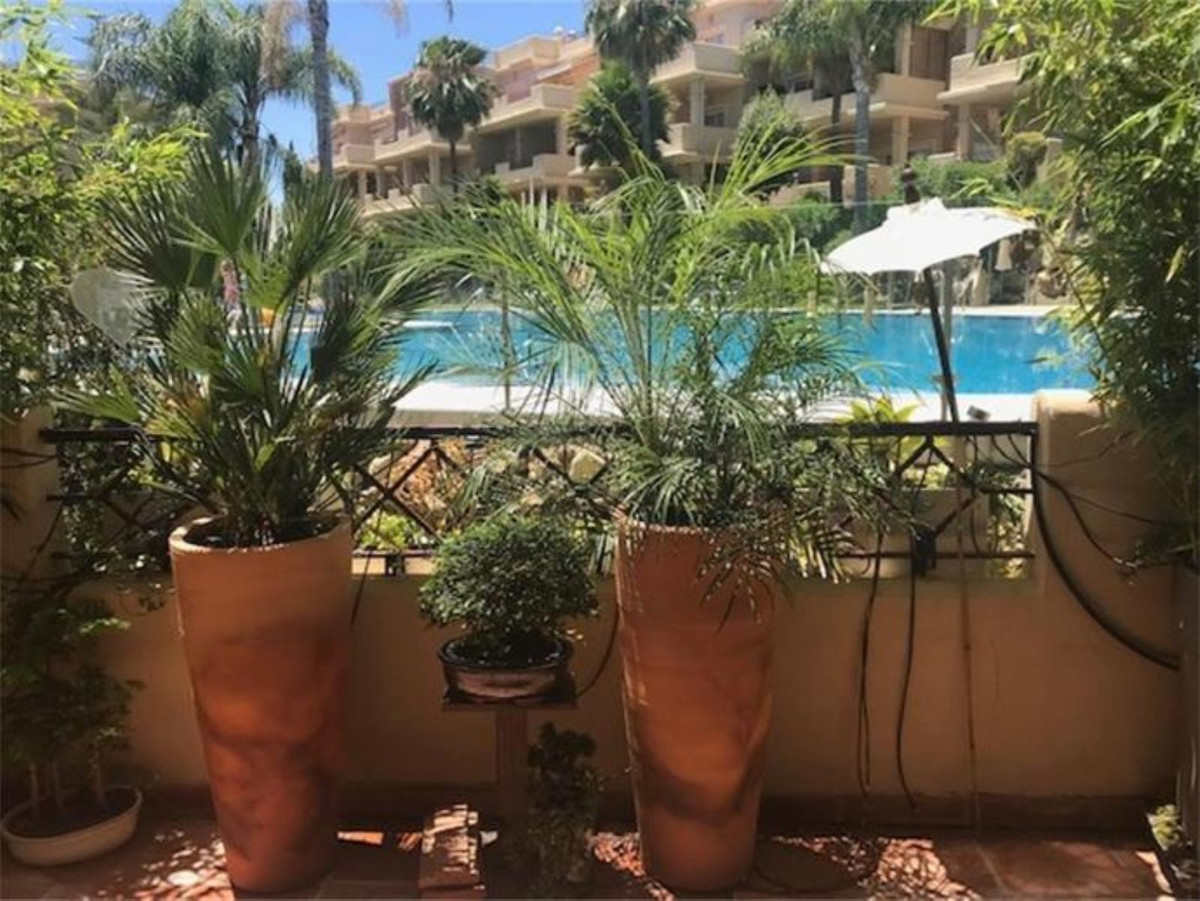 Ref:R3459190 Apartment - Ground Floor For Sale in Bel Air
