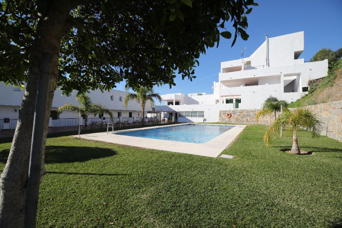Apartment - Estepona - R3530545 - mibgroup.es