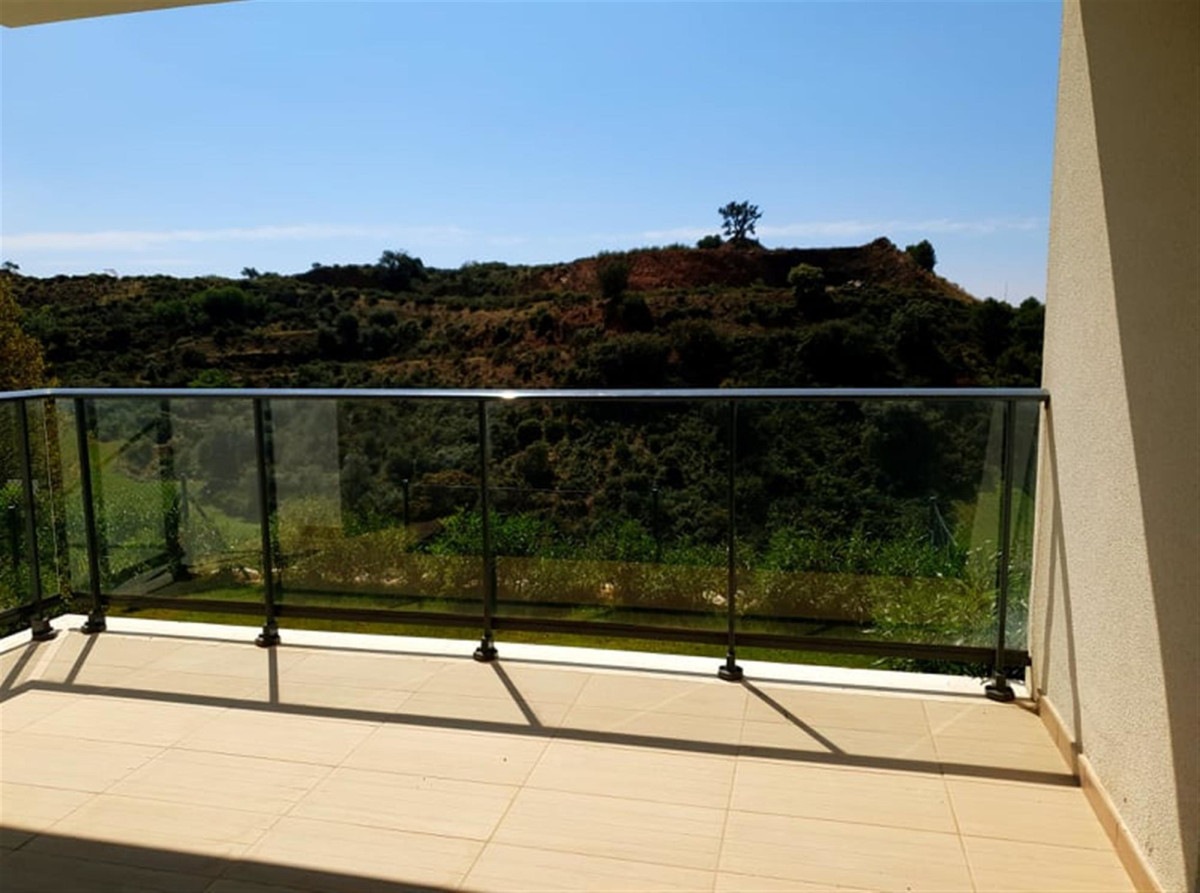 R3400207: Apartment - Ground Floor for sale in Alhaurín el Grande