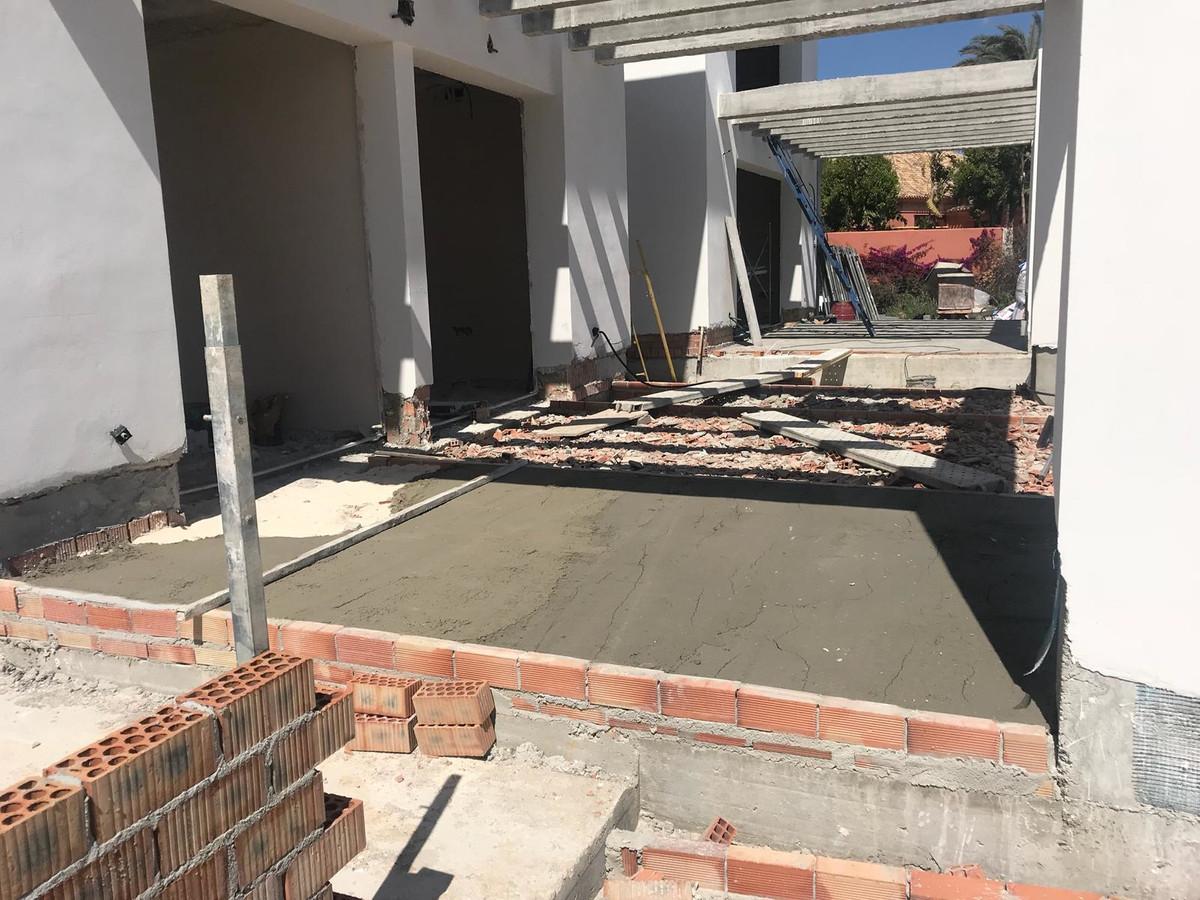 R3419812: Villa - Detached for sale in La Quinta