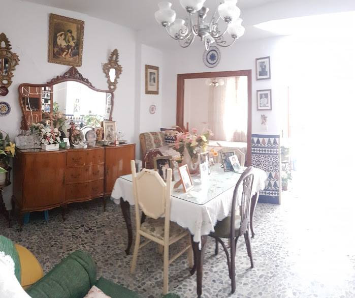 R3224038: Townhouse for sale in Coín