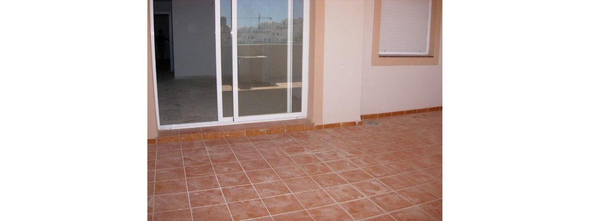 R3426256: Apartment - Middle Floor for sale in Casares