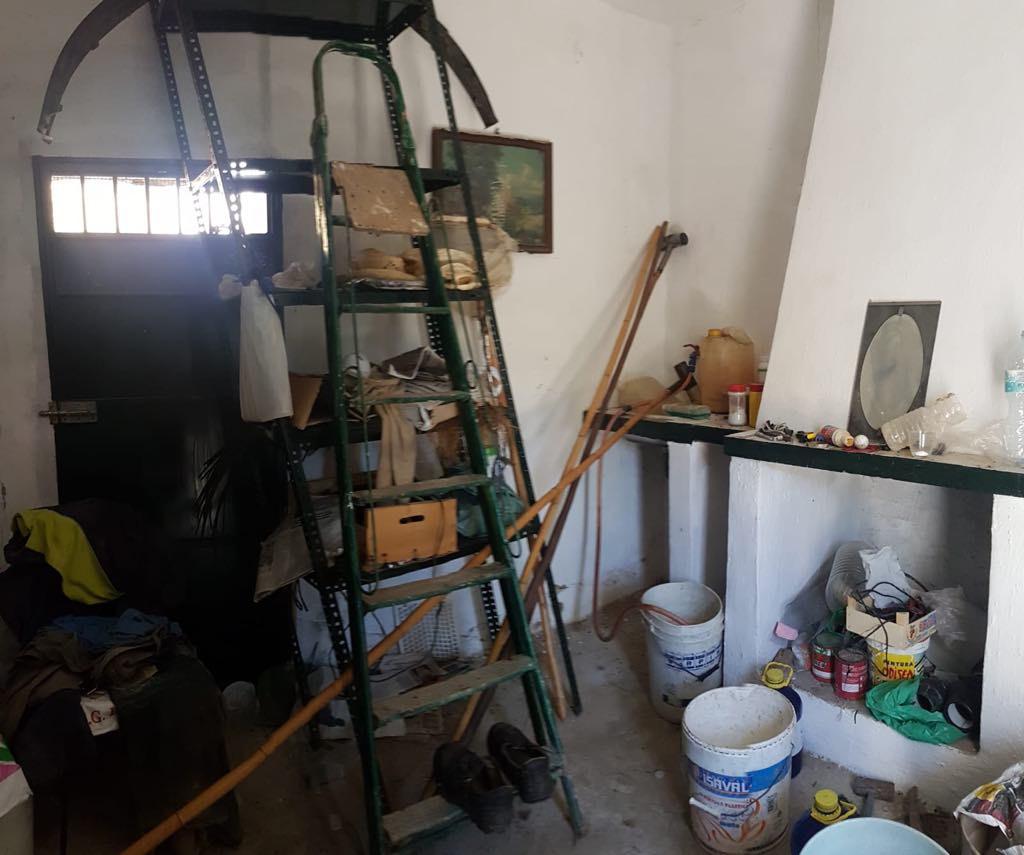 R3214555: Plot for sale in Alhaurín el Grande