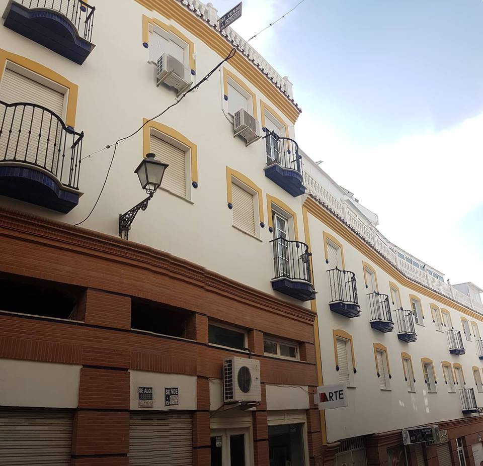Ref:R3229345 Apartment - Penthouse For Sale in Coín