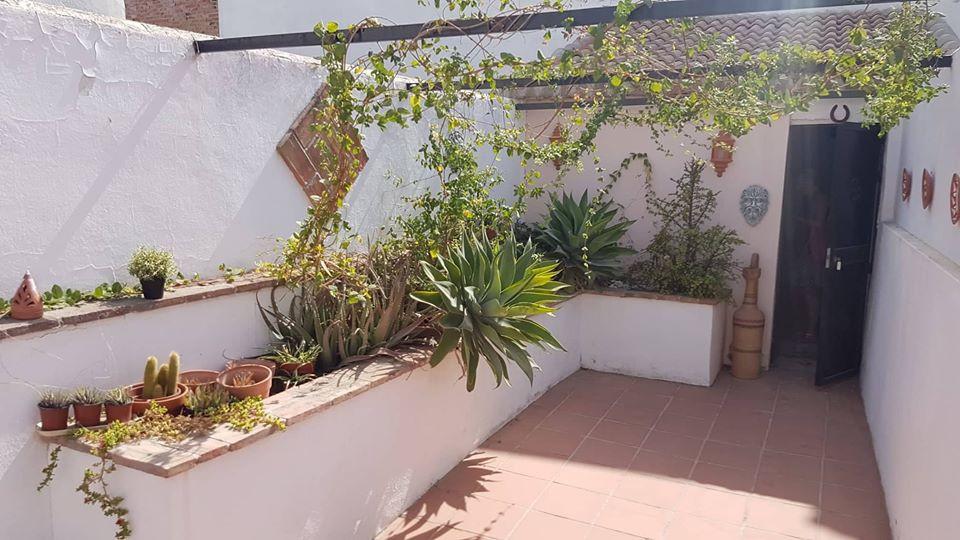 2 Bedroom Townhouse for sale Alhaurín el Grande