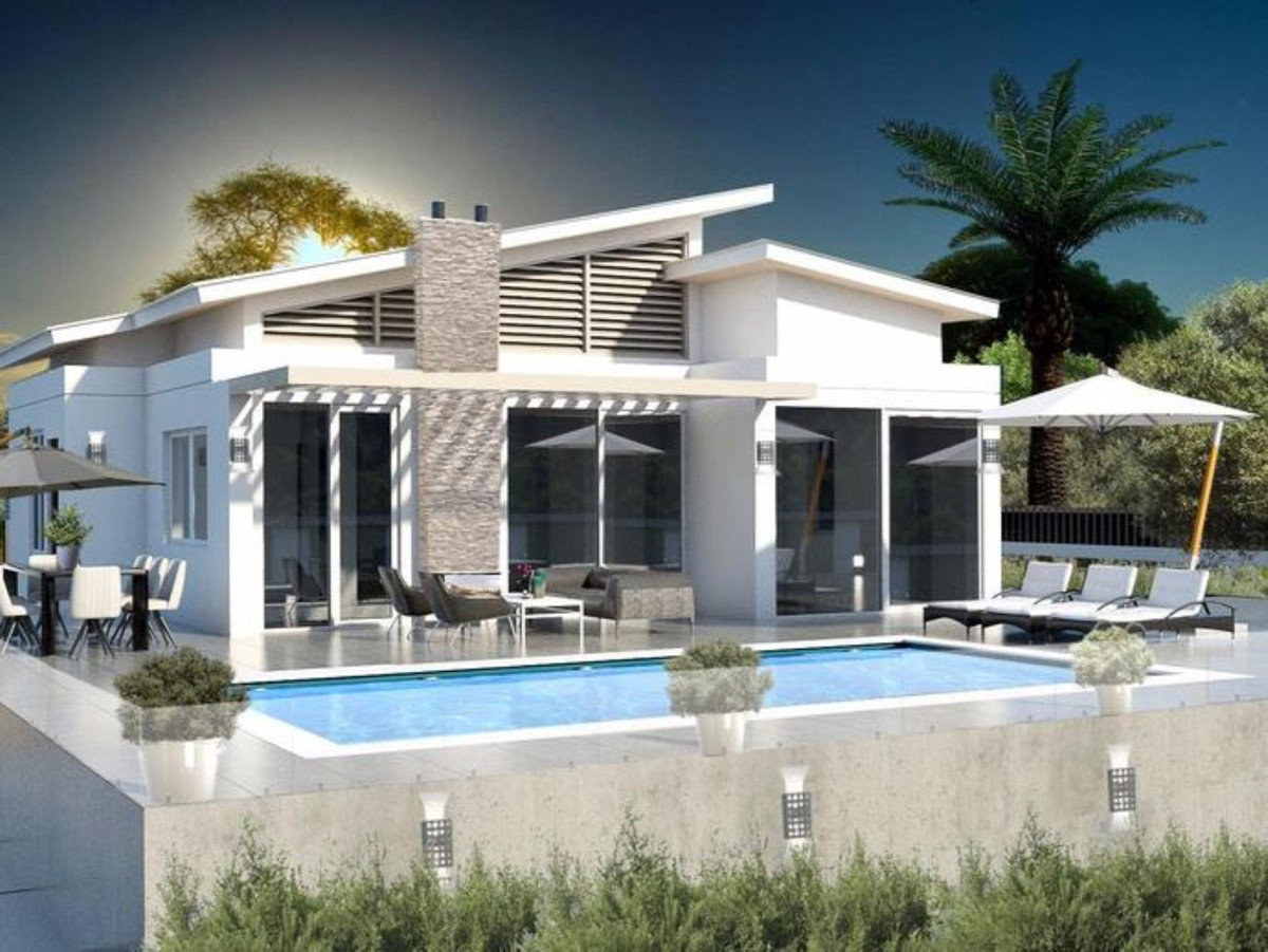Los Naranjos de Marbella is a popular project of apartments, penthouses and townhouses, located just,Spain