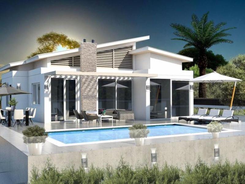 Immobilien Las Brisas 10