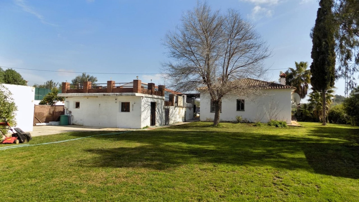 Available rent to buy 25% deposit required.1900 euros a month over 3 years. Fantastic Equestrian Pro, Spain