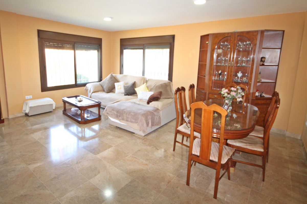 House in Alhaurín el Grande R3636443 5
