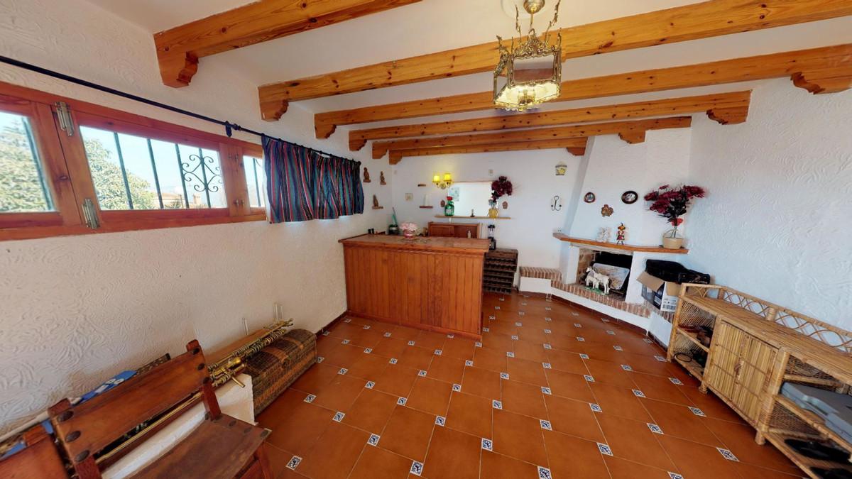 House in Alhaurín de la Torre R3586249 10