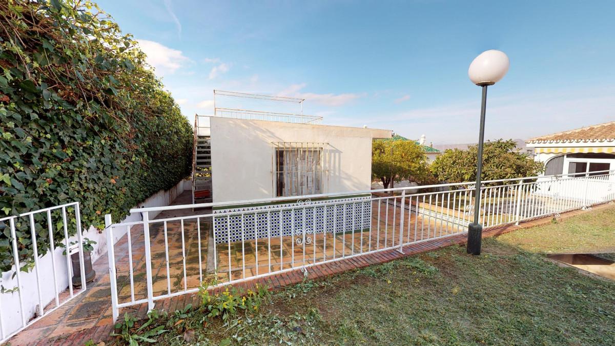 House in Alhaurín de la Torre R3586249 11