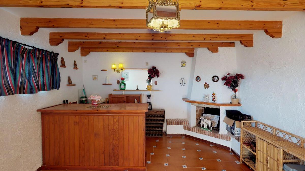 House in Alhaurín de la Torre R3586249 14