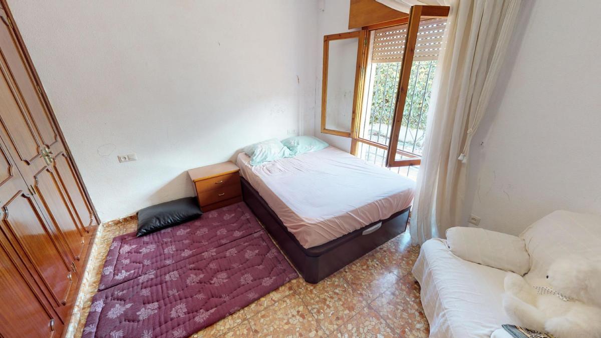 House in Alhaurín de la Torre R3586249 15
