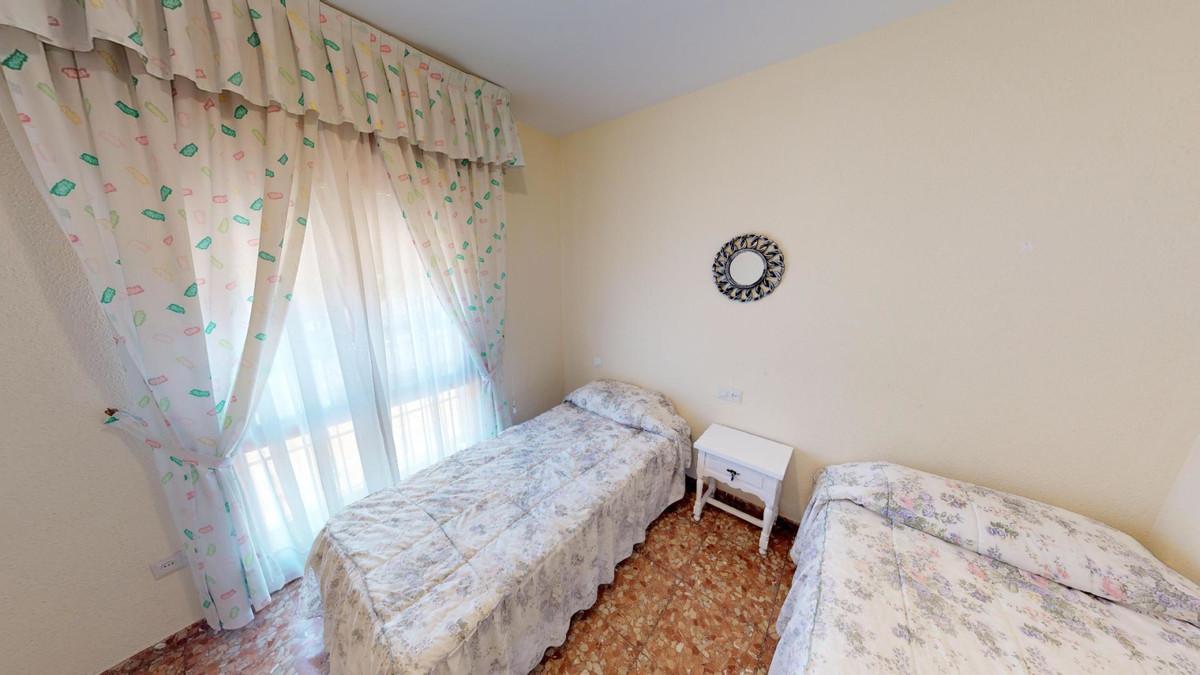 House in Alhaurín de la Torre R3586249 16