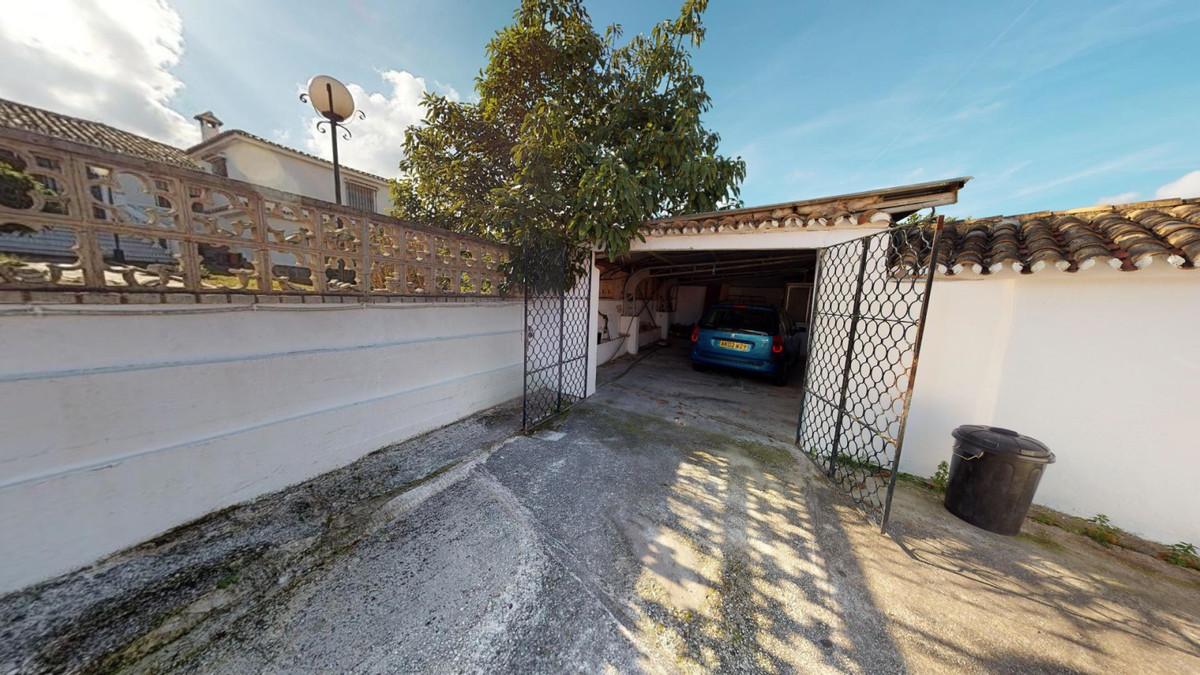 House in Alhaurín de la Torre R3586249 25