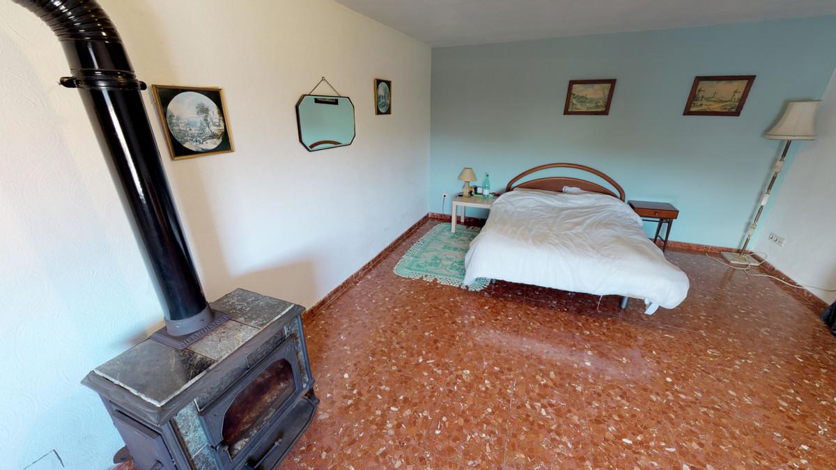 House in Alhaurín de la Torre R3586249 29