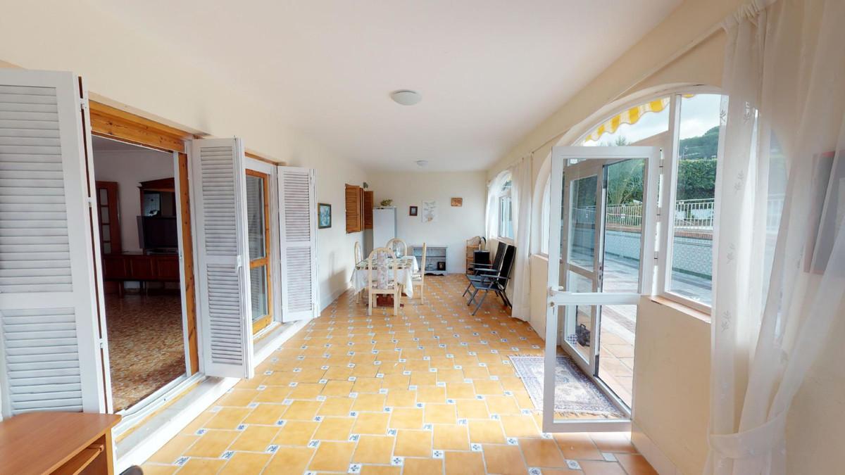 House in Alhaurín de la Torre R3586249 4
