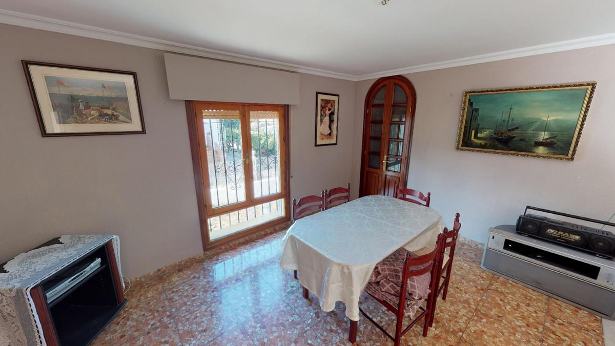 House in Alhaurín de la Torre R3586249 5