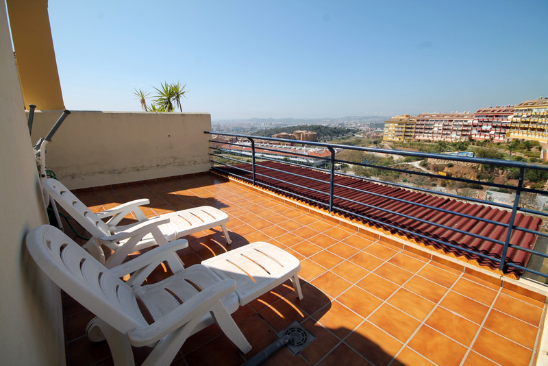 Adosada en venta en Torreblanca – R3431683