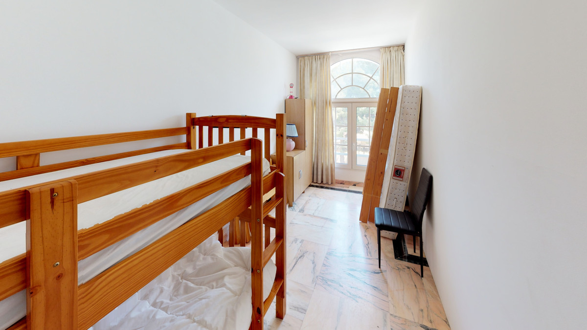 Bed and Breakfast For Sale Mijas Costa