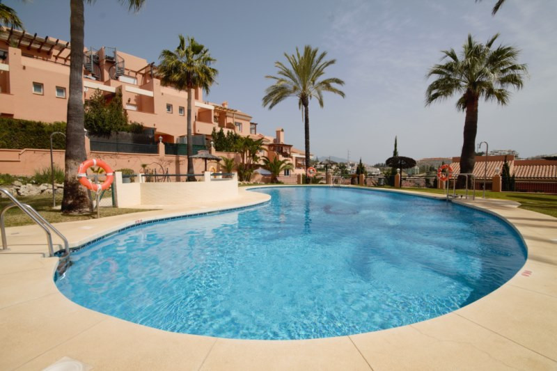R3146893: Apartment for sale in Mijas Costa