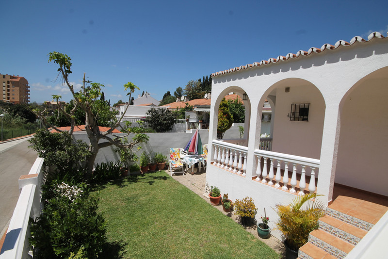Immobilien Los Pacos 6