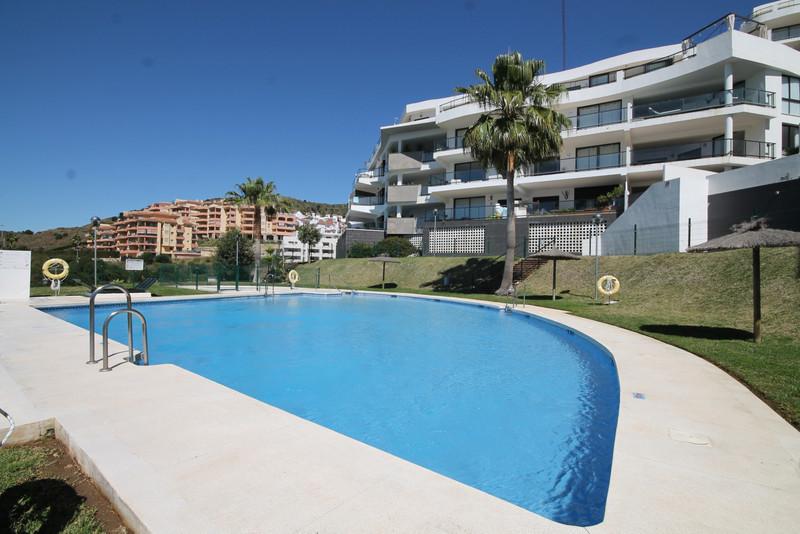 Marbella Banus Ático a la venta en Riviera del Sol – R3404629