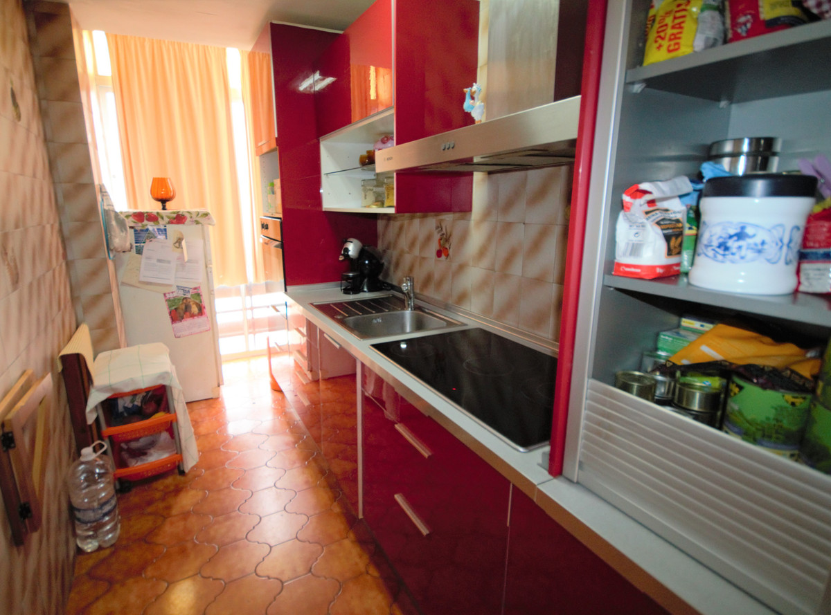 R3181891: Apartment for sale in Fuengirola