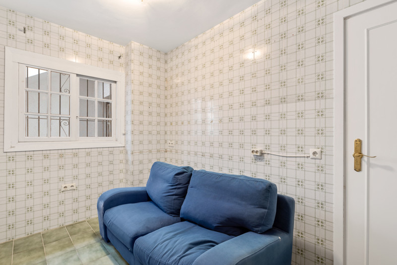 Villa – Chalet en venta en Atalaya – R3607199