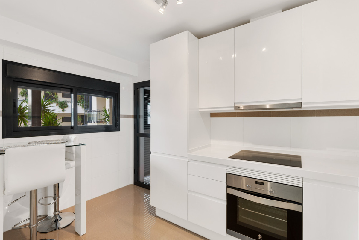 Apartment in New Golden Mile R3611234 13