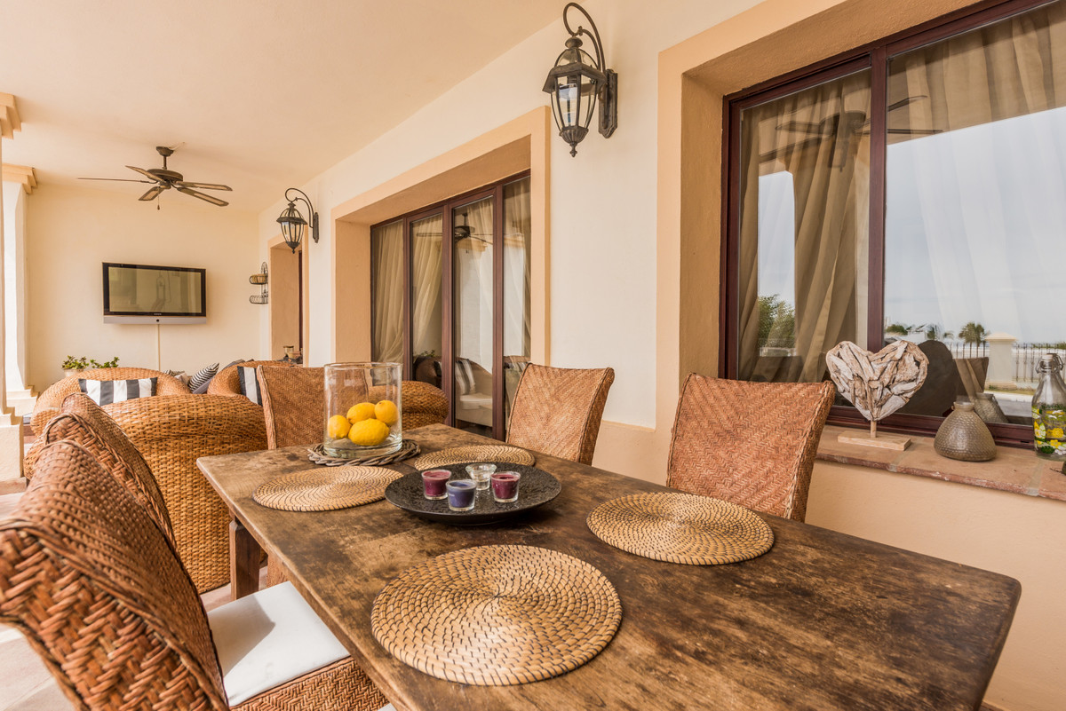 4 Bedroom Detached Villa For Sale Benahavís