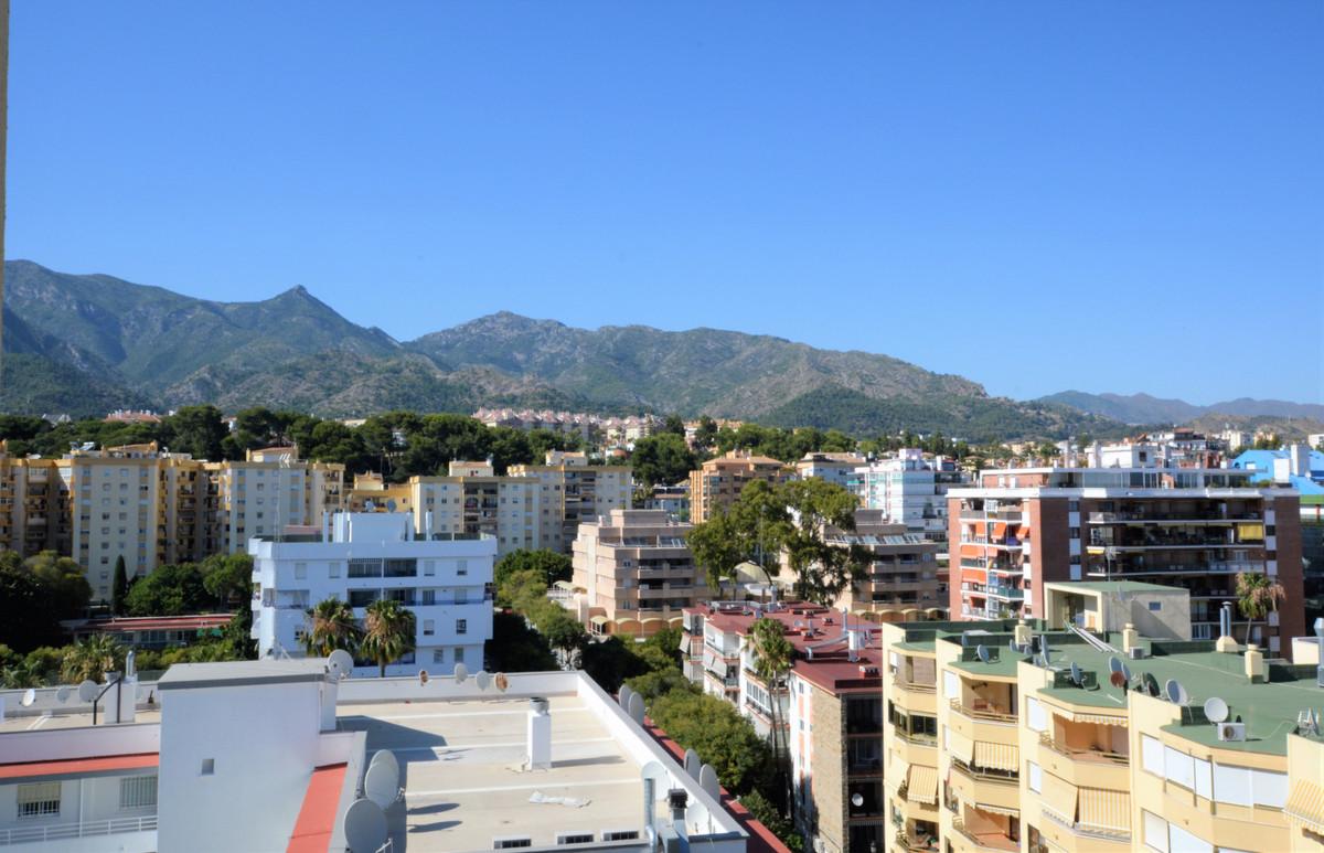 Otros en Venta en Marbella – R3659420