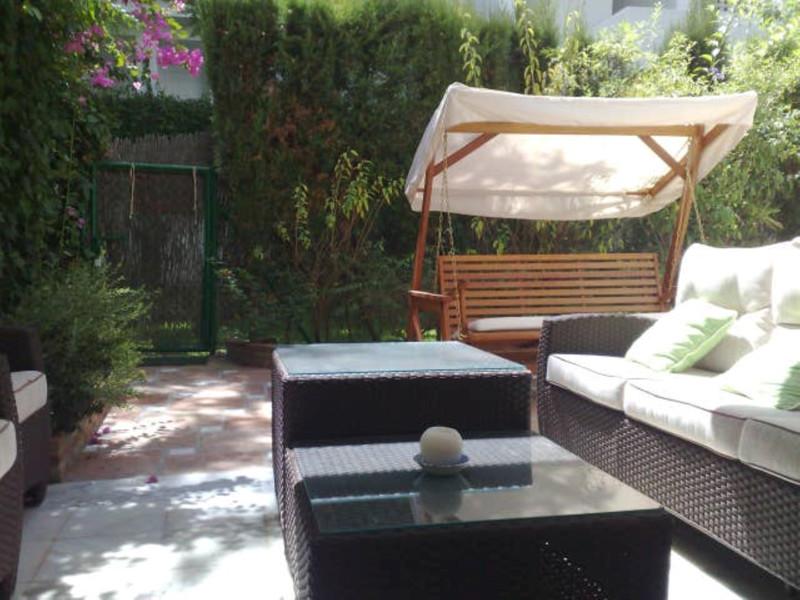 Property Guadalmina Baja 12