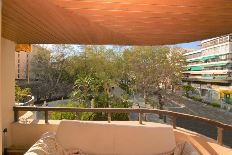 Maisons Marbella 8
