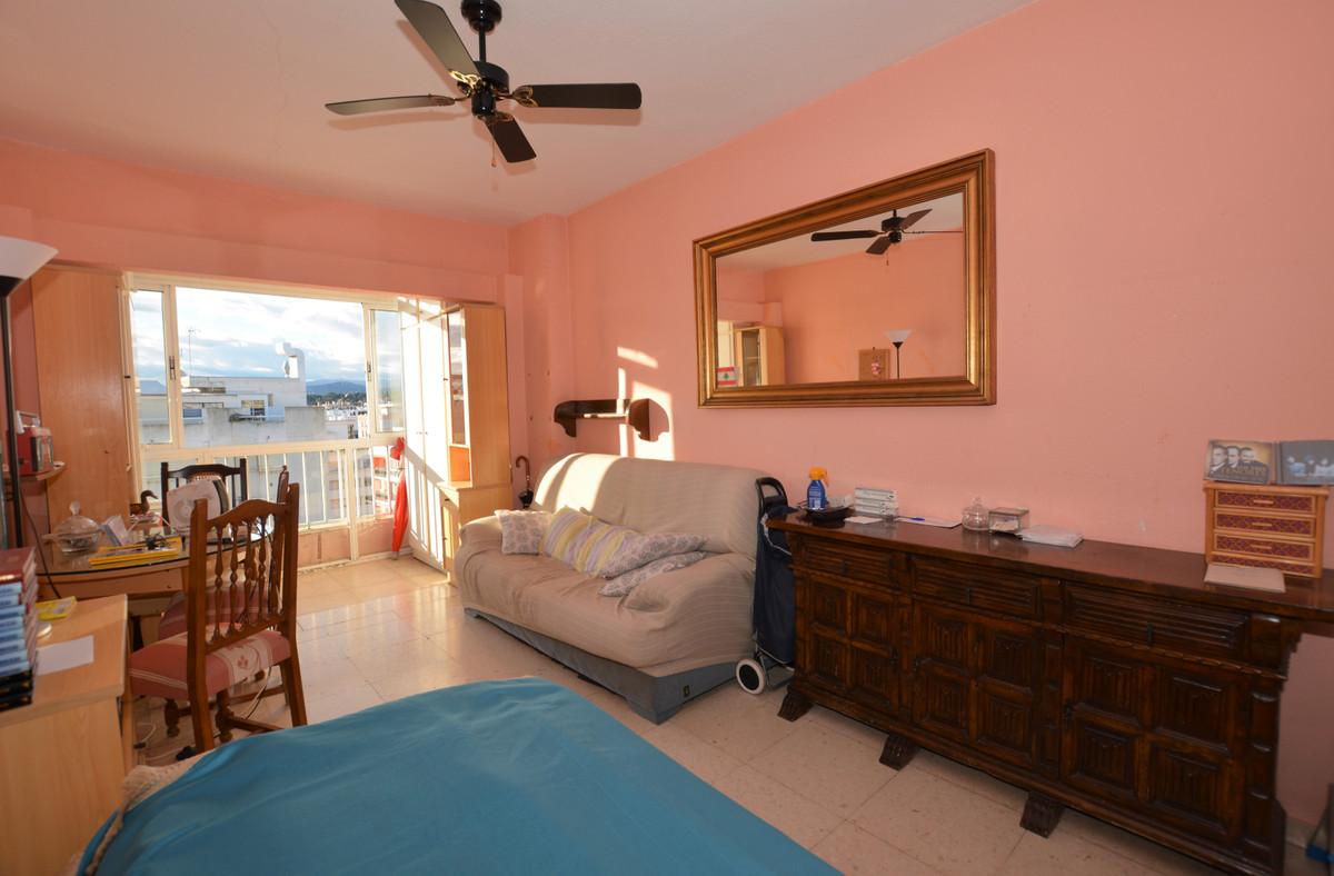 Otros en Venta en Marbella – R3767008