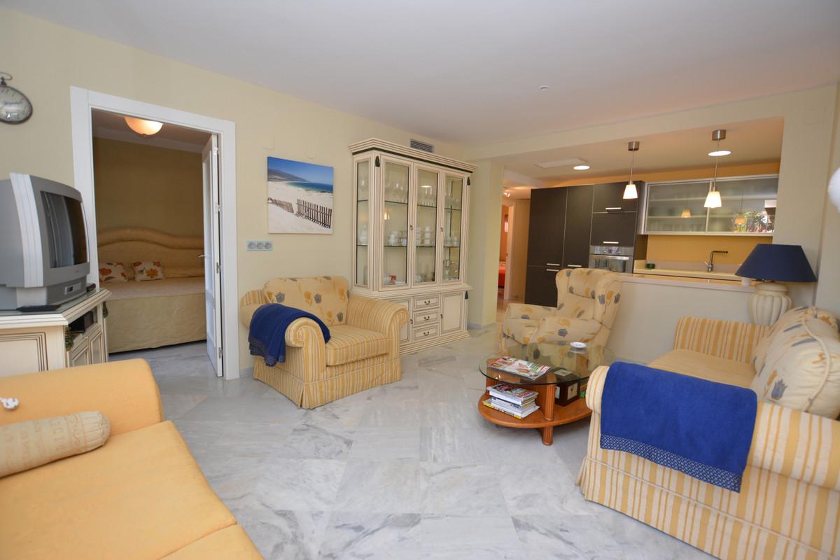 Apartamento en Venta en El Rosario – R3722819