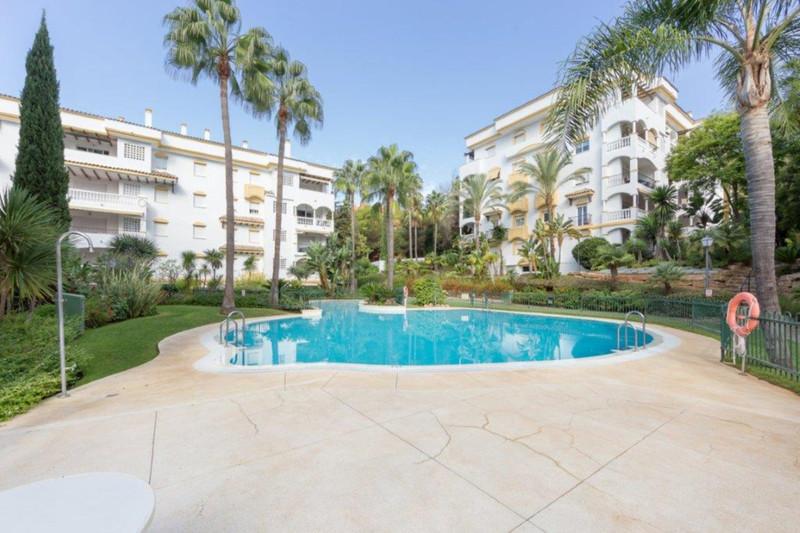 Marbella te koop appartementen, villa's, nieuwbouw vastgoed 2