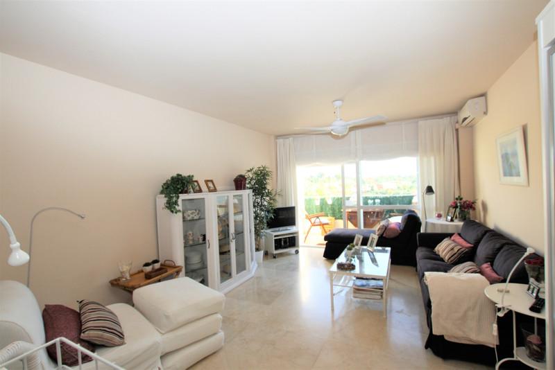 Apartamento en Planta Última, Nueva Andalucía – R3296404