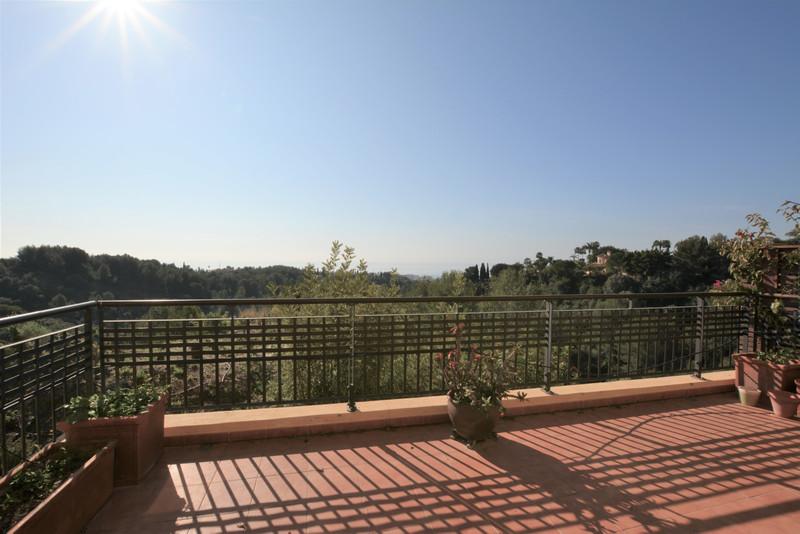 Apartamento Planta Baja en venta en Marbella – R3612044