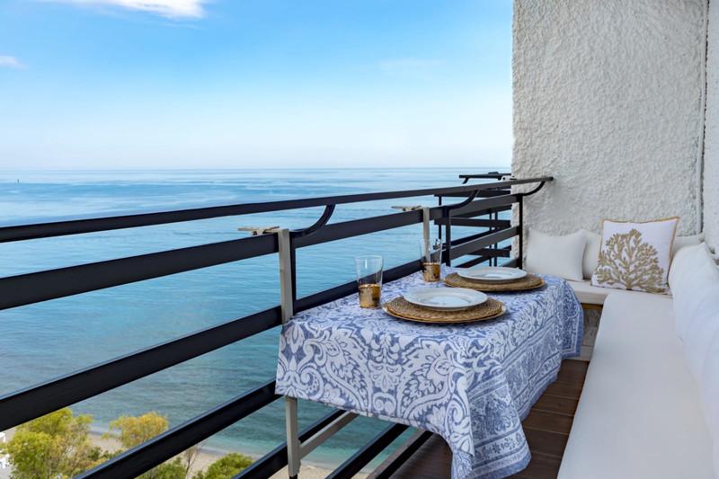 Apartments for sale Marbella 4