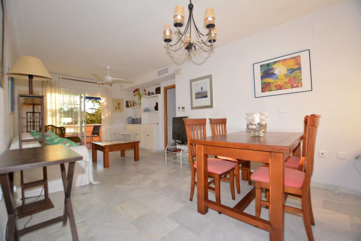 R3254005: Apartment for sale in El Rosario