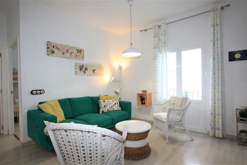 Propiedad en venta en Marbella 8