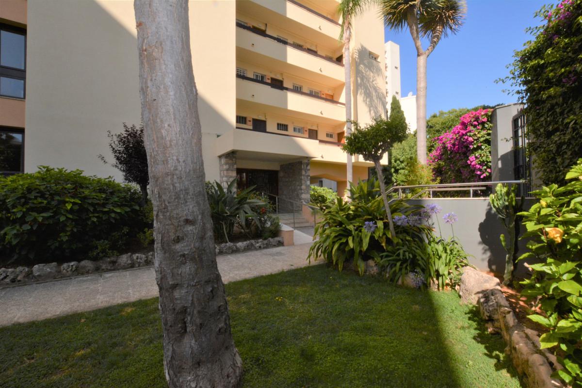 Otros en Venta en Marbella – R3288145