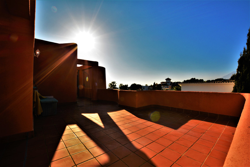 Maisons Costabella 9