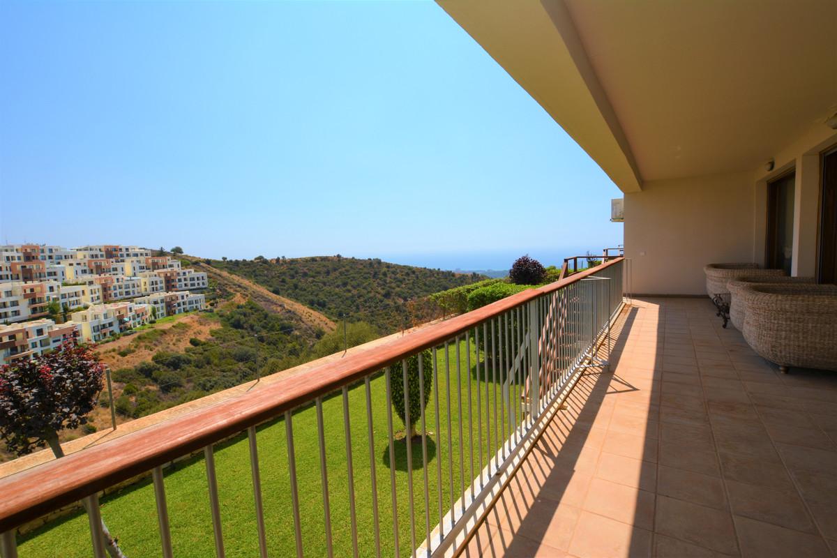 R3482155 Apartment Marbella, Málaga, Costa del Sol