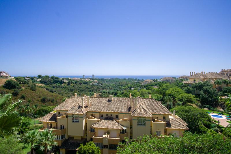 Marbella East 7