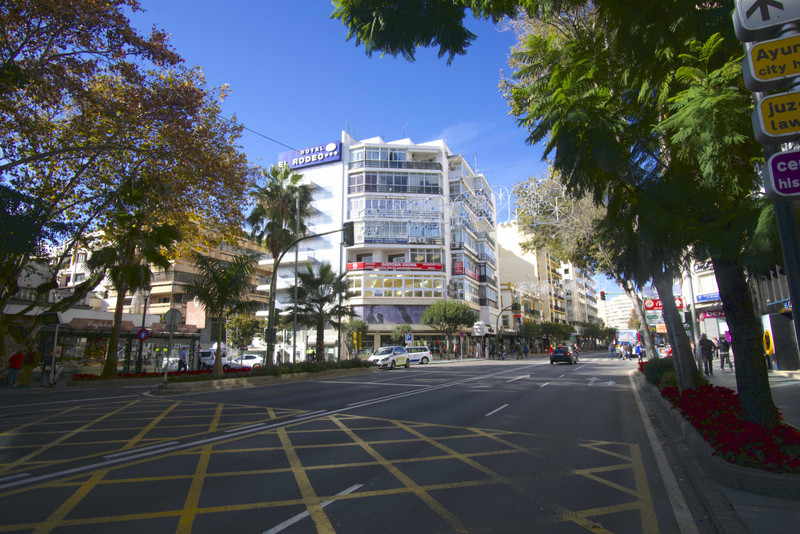 Property for Sale Marbella 4