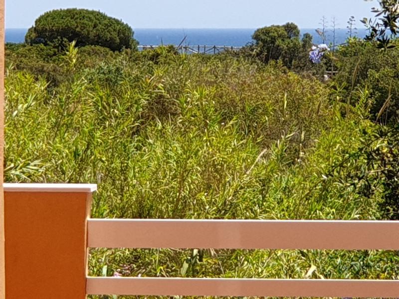 Maisons Carib Playa 11