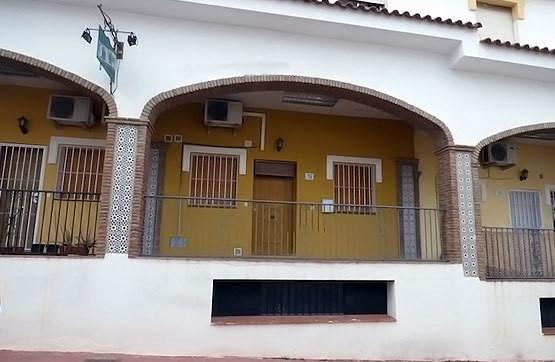 Apartment for Sale in Churriana, Costa del Sol