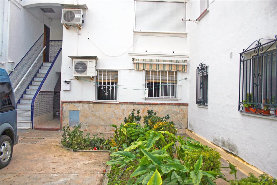 Apartment for Sale in Coín, Costa del Sol